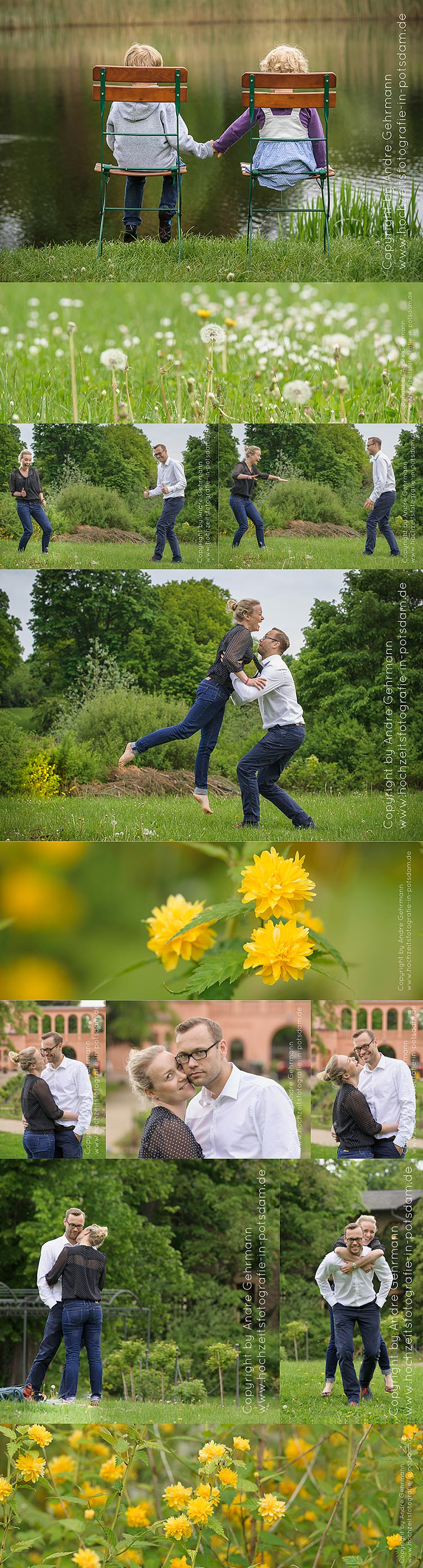 Collage-Engagementshooting-Katja-und-Rene_750px